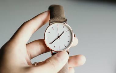 Ile czasu codziennie marnujesz? Nie uwierzysz, co pochłania ci go najwięcej!