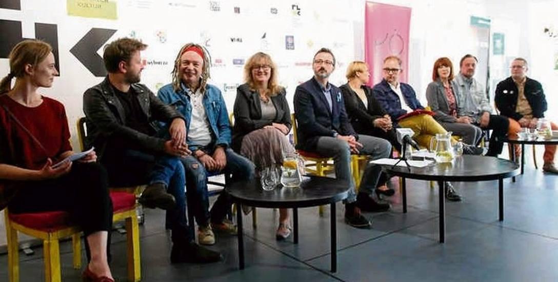 Festiwal Łódź Czterech Kultur odbędzie się w dniach 8 - 17 września