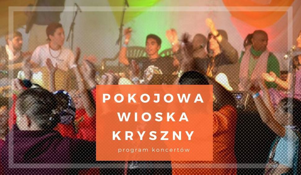 Film do artykułu: PolAndRock Festiwal 2018 (Woodstock): Kto zagra na scenie w Pokojowej Wiosce Kryszny? Sprawdź szczegółowy program