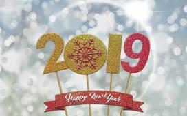 życzenia Na Nowy Rok 2019 śmieszne I Krótkie Wierszyki Do Wysłania