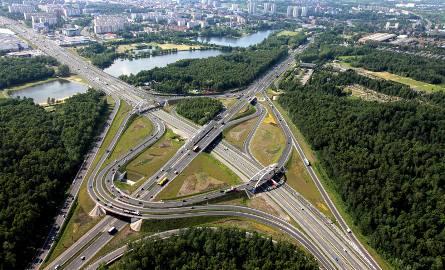 Katowice - gmina przyjazna inwestorom