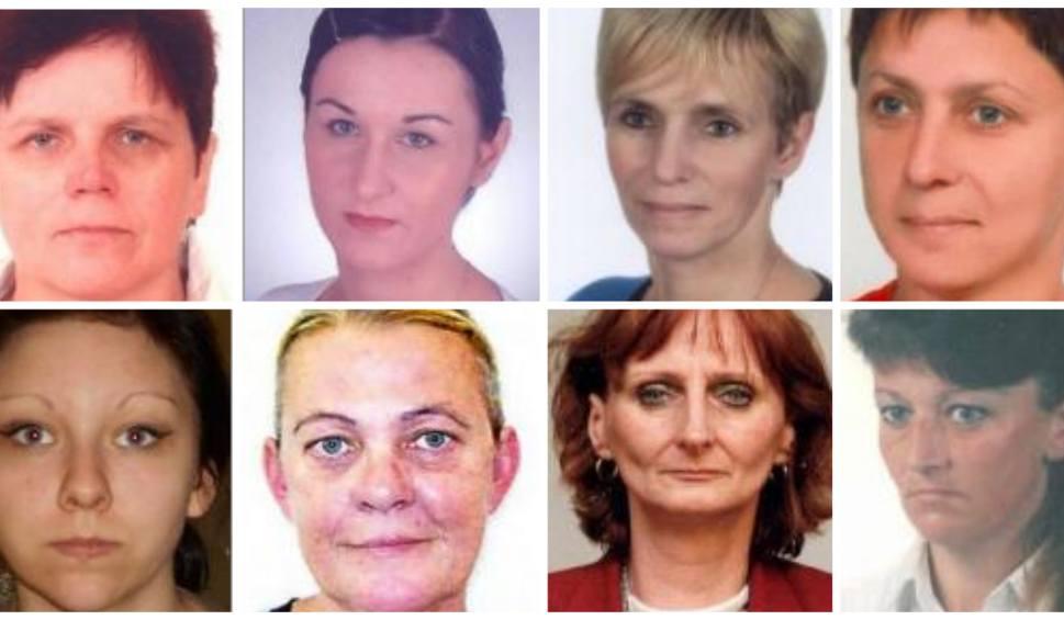 Film do artykułu: Oto najbardziej poszukiwane kobiety w Małopolsce [LISTY GOŃCZE]