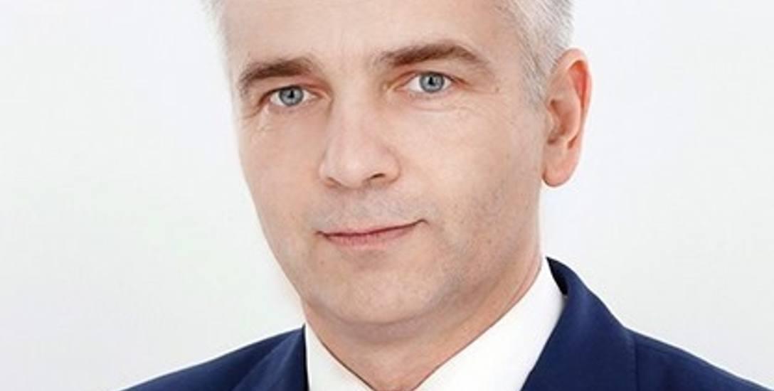 Andrzej Maciejewski: - Grozi nam, że wybory się odbędą, ale nie rostrzygnie się wyniku