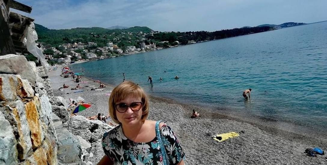 Turystka z Bielska-Białej zaginęła w Bułgarii