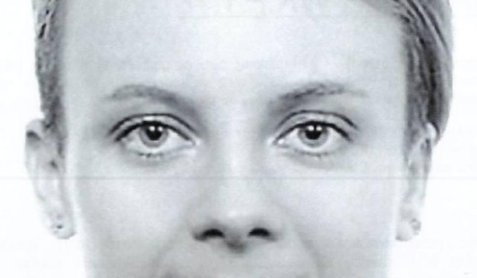 Film do artykułu: Kto wie gdzie jest kobieta poszukiwana ośmioma listami gończymi? Urodziła się w Staszowie. Ostatnio mieszkała w Chmielniku