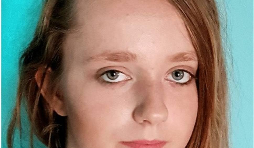 Film do artykułu: Zaginęła Sandra Polewska. Czy 15-latka spotkała się w Bydgoszczy z mężczyzną poznanym przez internet?