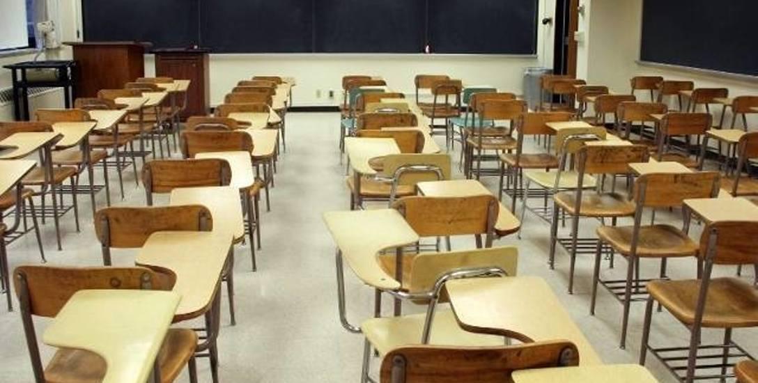 Nauczyciele zachorują w dniu egzaminów? Tak się może stać, jeśli nie dostaną podwyżek