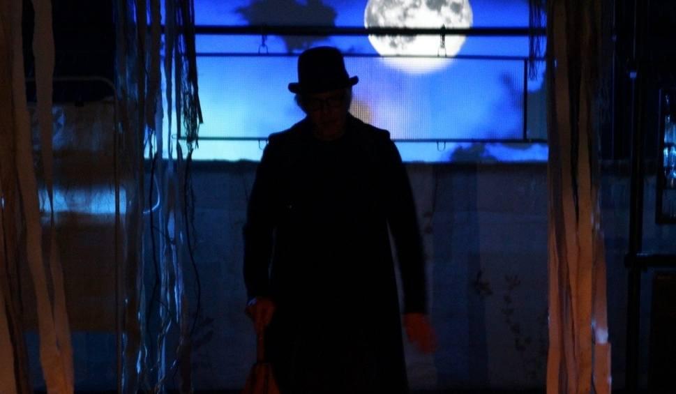 Film do artykułu: Teatr Wierszalin. Wziołowstąpienie (zdjęcia, wideo)