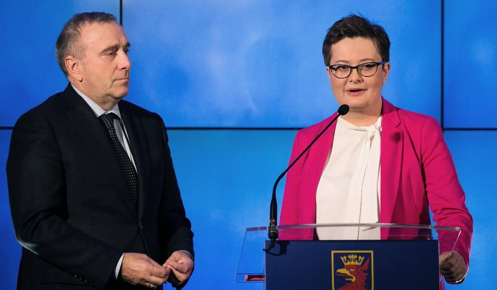 Film do artykułu: Wybory samorządowe 2018. Nowoczesna pobiera opłaty od kandydatów startujących z jej list