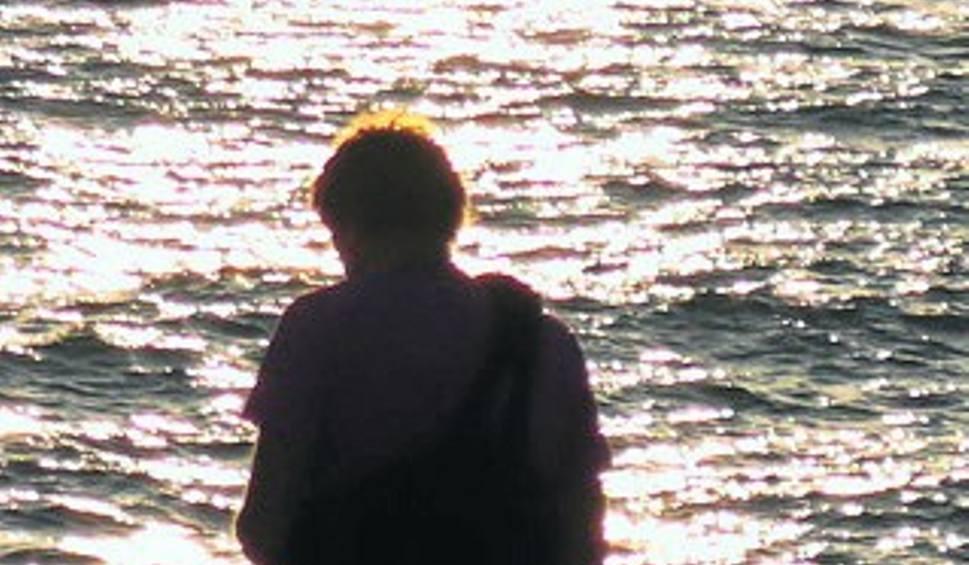Film do artykułu: Cypr. Na wyspie Afrodyty towarzyszył nam będzie zapach jaśminu, rozmarynu i tymianku…