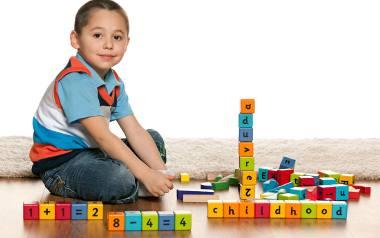 Jaka powinna być idealna zabawka? Mówią eksperci