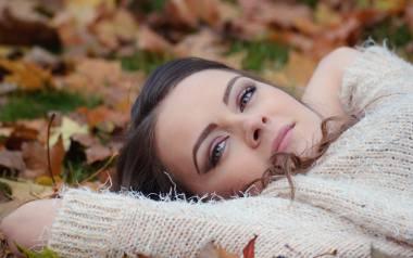 Zobacz 9 powodów, dla których warto pokochać jesień.