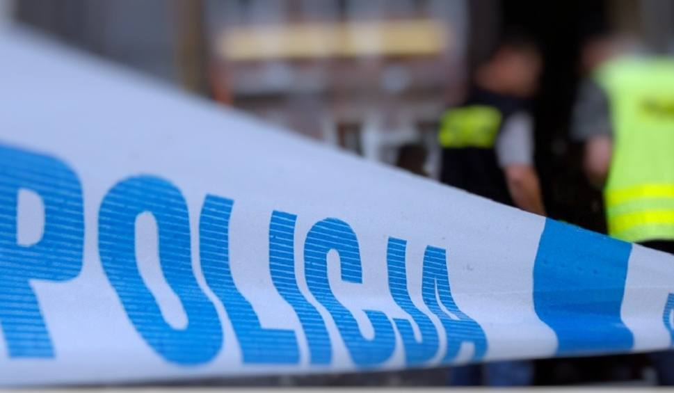 Film do artykułu: Koszmar w Strzelcach Krajeńskich. W mieszkaniu znaleziono ciała staruszków. Kobieta zmarła z głodu? Sprawę bada prokuratura