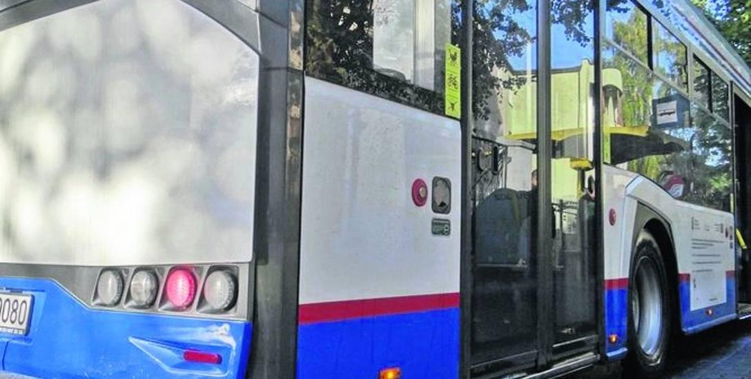 Test nowego Solarisa na ulicach Białogardu został zaliczony. ZKM zastanowi się więc nad utworzeniem nowych linii