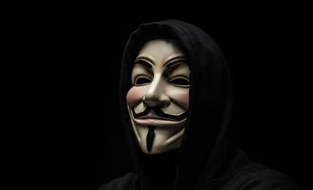 Anonymous: NASA ogłosi istnienie życia pozaziemskiego