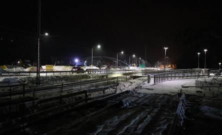 Mamy dobrą wiadomość dla kierowców! Tunel zakopianki w Poroninie będzie przejezdny przed świętami