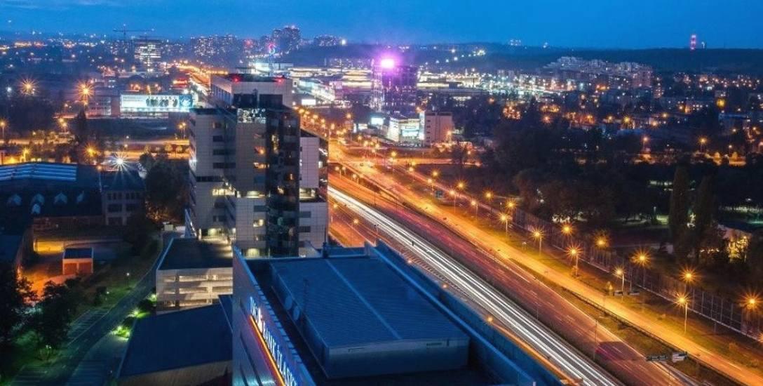 Gminy Śląska i Zagłębia wypadły z  rządowego funduszu autobusowego
