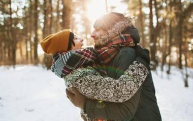 Miłość to emocje, czy raczej chemia?