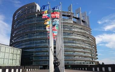 Wybory do Parlamentu Europejskiego: Dlaczego warto głosować?