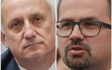DWUGŁOS. Nieudany początek kampanii prezydenckiej Andrzeja Dudy?