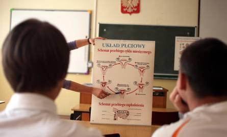 Nowa podstawa programowa WDŻ będzie krzywdząca dla uczniów?
