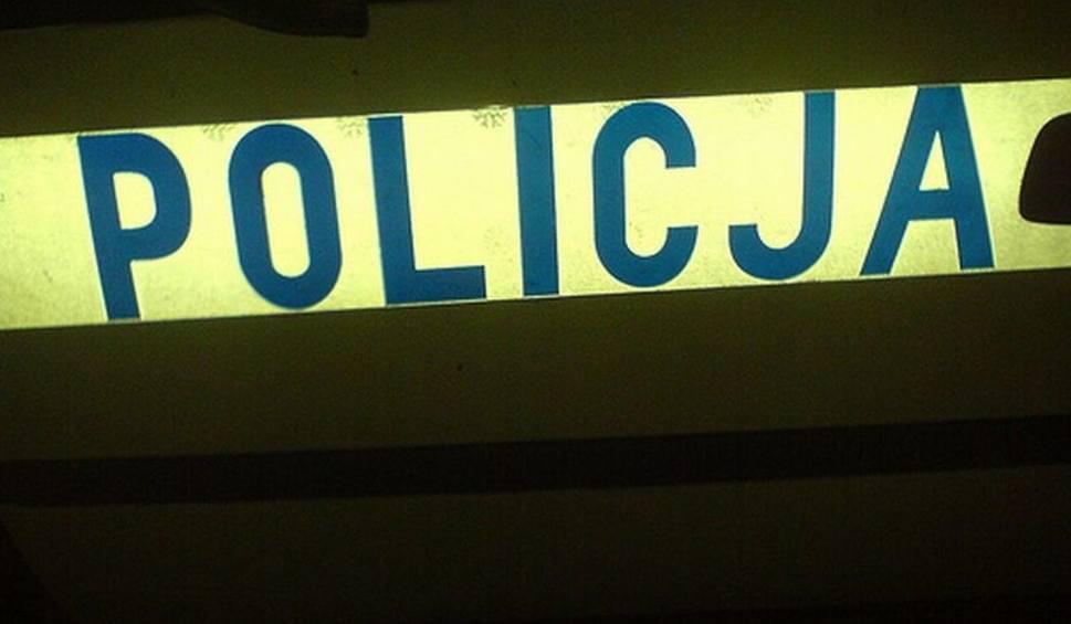 Film do artykułu: Korupcja w ostrowieckim Urzędzie Miasta? Policja sprawdza dokumenty