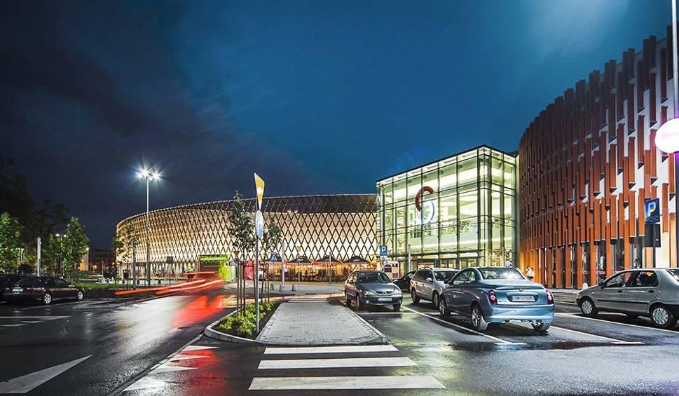 Film do artykułu: Centra handlowe otwarte we wszystkie niedziele z zakazem handlu w woj. śląskim. Jakie galerie handlowe są czynne LISTA GALERII
