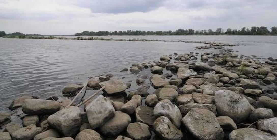 Bydgoszcz dostanie zarząd wód