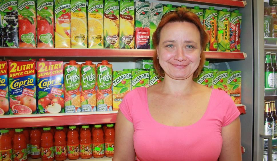 Film do artykułu: Małopolska zachodnia. To oni zostali Mistrzami Handlu 2017. Gratulacje!