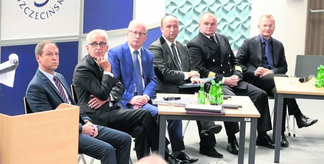 Rektorzy uczelni wyższych z naszego regionu  podzielili się uwagami na temat proponowanych zmian w szkolnictwie wyższym