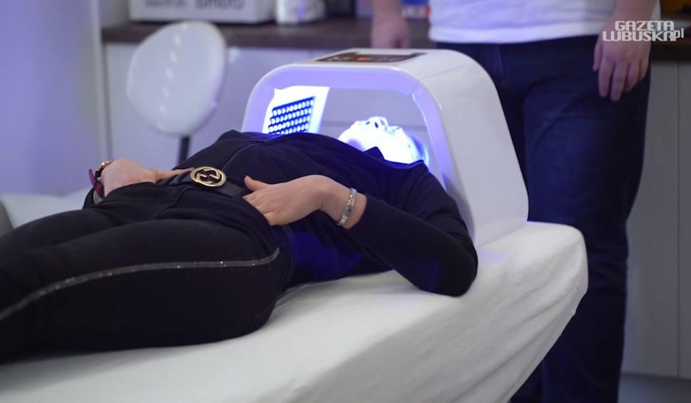 Film do artykułu: Lekarz radzi, odc. 2 Do czego wykorzystywane są laser i lampy LED w medycynie estetycznej?
