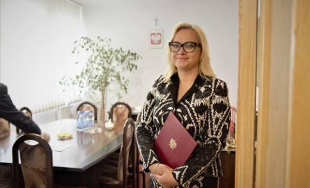Zmiany w radach nadzorczych spółek miejskich w Łęczycy
