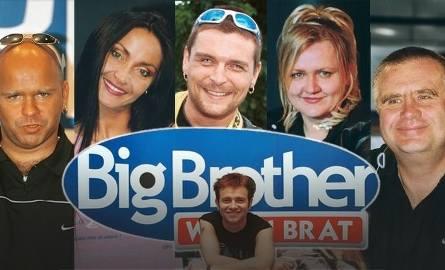 Big Brother: Co pamiętasz z pierwszych edycji? [QUIZ]