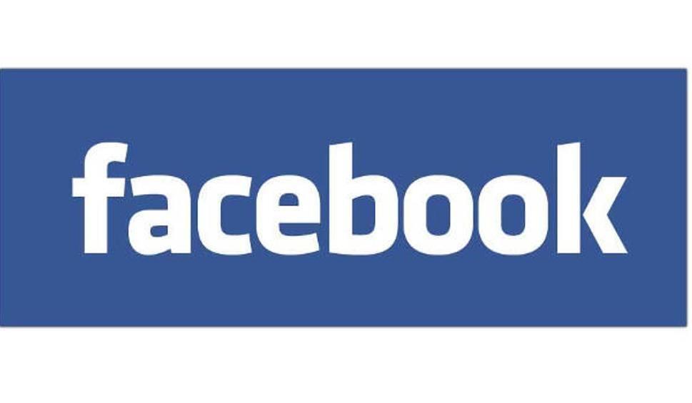 Film do artykułu: Skandal. Facebook miasta Kielce w... prywatnych rękach! Urząd Miasta musiał założyć nowy profil