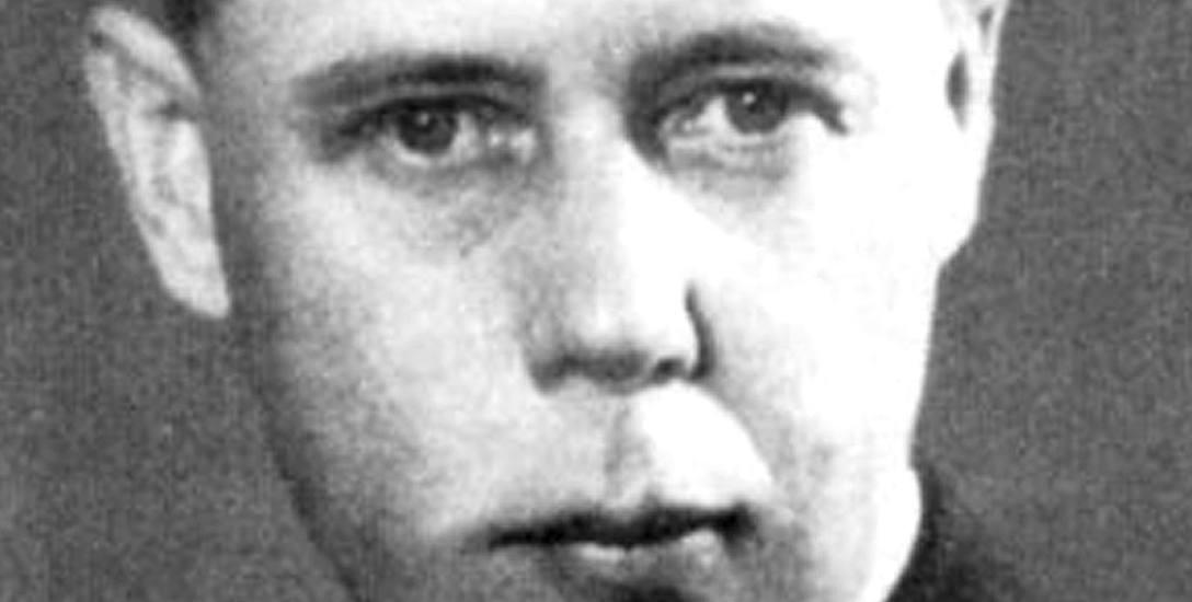 Obejmując stanowisko komendanta Festung Kolberg Fritz Fullriede miał za sobą doświadczenia walk w Polsce, ZSRR, Afryce