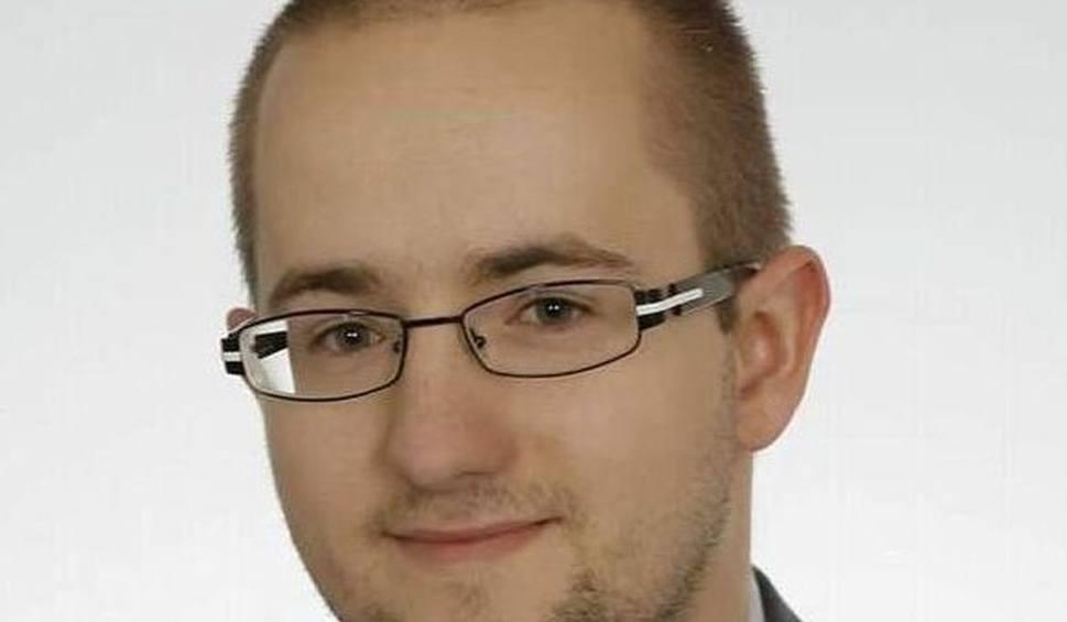 Film do artykułu: - Nauczyciel powinien być dla ucznia przyjaźnie wymagającym człowiekiem – mówi Rafał Pacanowski z Włoszczowy