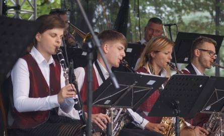 Jastrzębskie Lato Muzyczne, czyli wyjątkowy koncert w Parku Zdrojowym