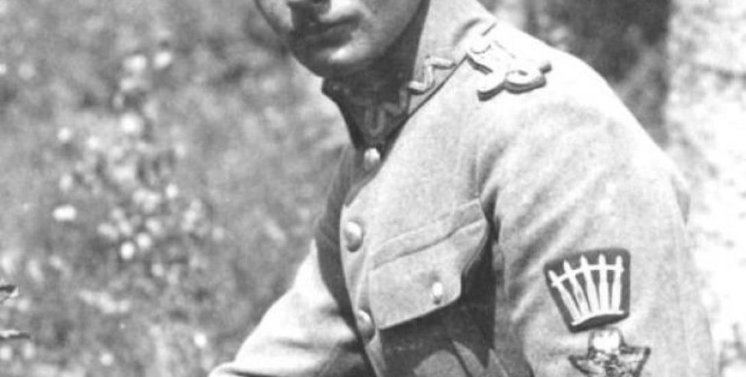 Stanisław Małagowski