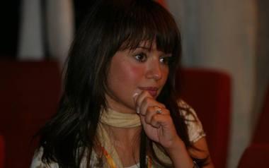 Grupa Polsat wyprodukuje biografię Anny Przybylskiej