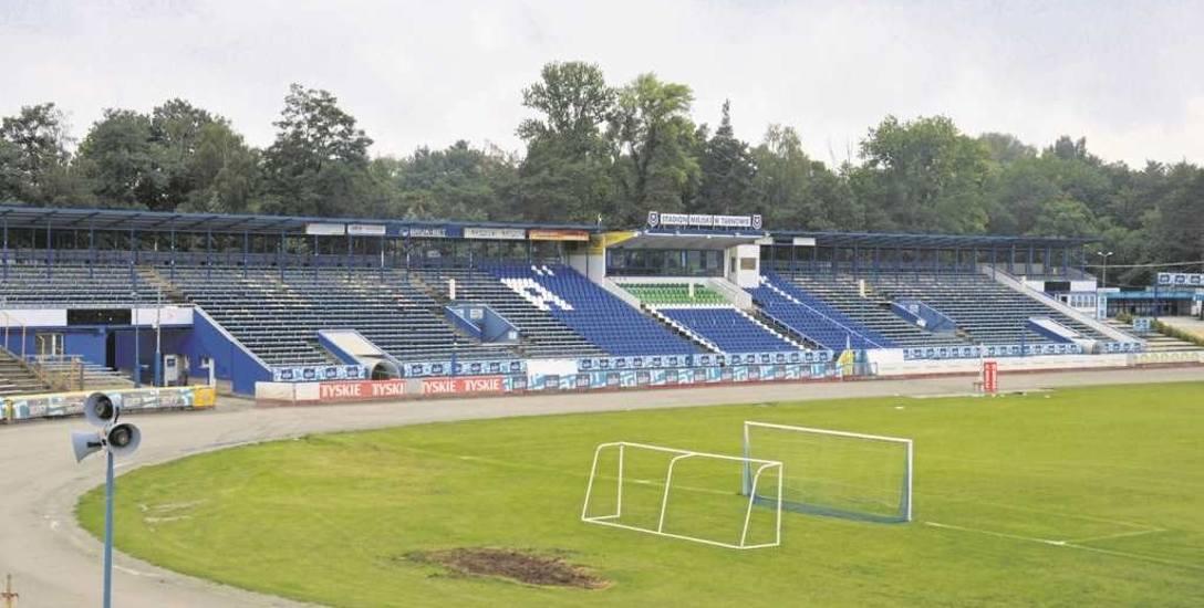 Stadion miejski zaprojektują od nowa, by był sporo tańszy