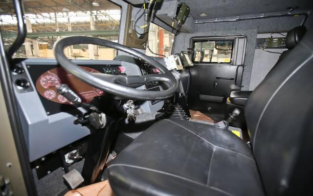 Tyle zarabiają kierowcy ciężarówek w Polsce. Kwoty mogą was zaskoczyć! [30.03.2020]