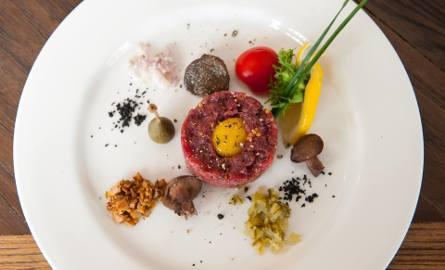Już w kwietniu Międzynarodowy Konkurs Sztuki Kulinarnej i Targi gastronomiczne