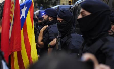 [NIEPODLEGŁOŚĆ KATALONII] Hiszpania: Pat między Barceloną a Madrytem. Nikt nie chce ustąpić