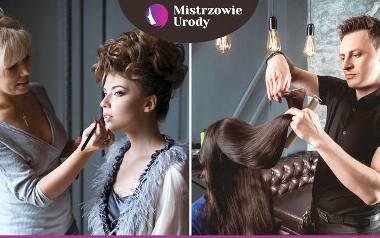 MISTRZOWIE URODY 2020 Zgłoś swoich kandydatów do nagród dla najlepszych fryzjerów i kosmetyczek, stylistek paznokci i artystek makijażu
