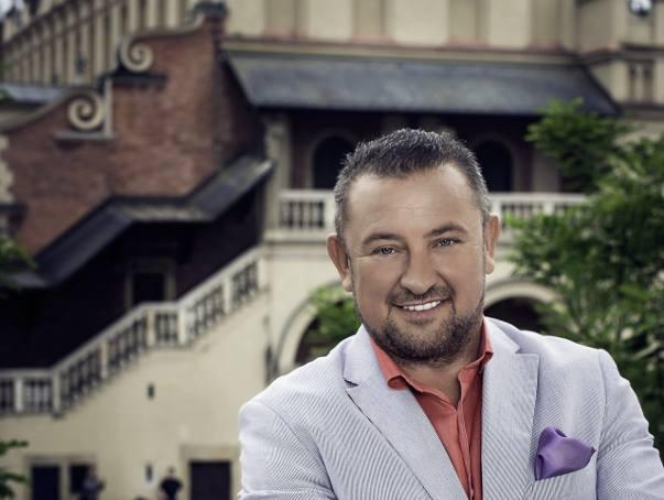 Wiesław Włodarski: Bardzo chciałem pomóc Wiśle. Jest jednak za mało czasu, a ryzyko finansowe ogromne
