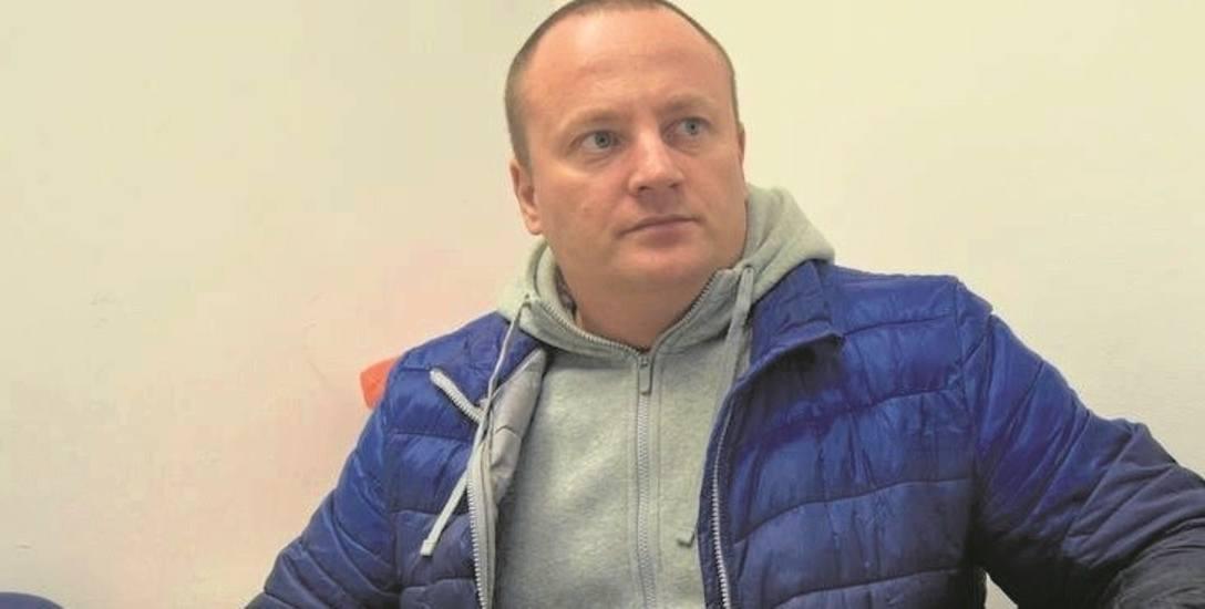 Przedsiębiorca z Koszalina stracił 28 tysięcy zł z internetowego konta w banku