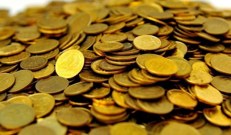 Film do artykułu: Przez 5 lat firmy inwestujące w Rzeszowie nie zapłacą podatków [WIDEO]