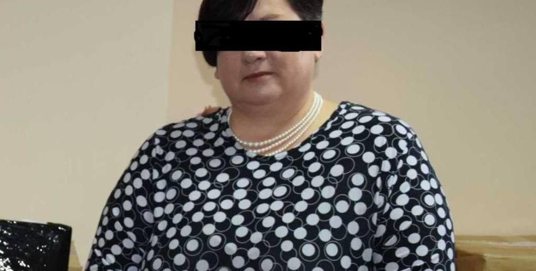 Prokurator postawił zarzuty urzędniczce. Jest podejrzana o oszustwo