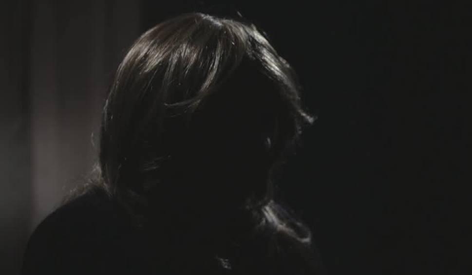 Film do artykułu: Uwaga! TVN: Nastolatka została brutalnie zgwałcona na swoich 18. urodzinach. Podano jej pigułkę gwałtu