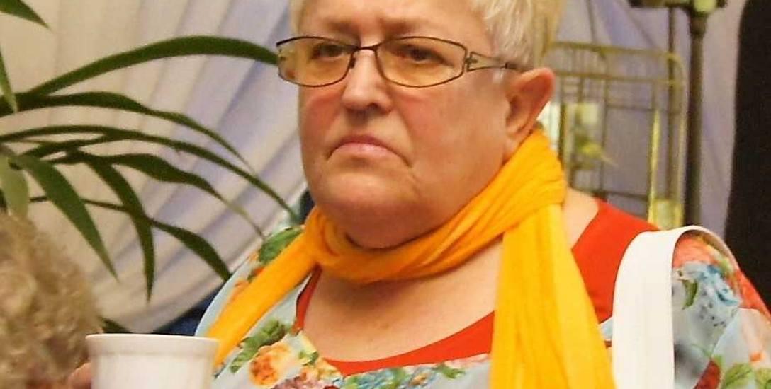 Alicja Skowrońska: Źli i dobrzy ludzie są w każdym narodzie